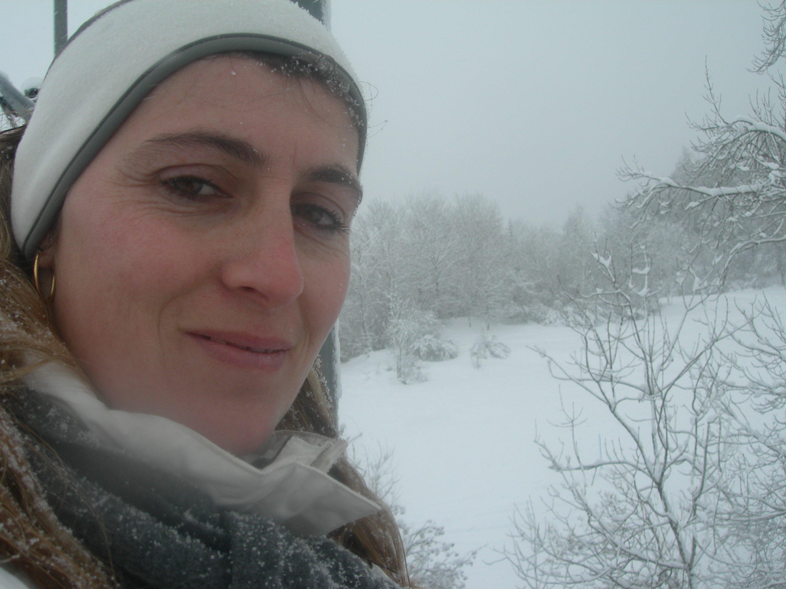 neige036.jpg